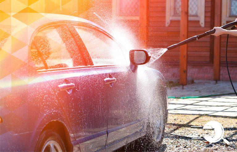 Carro limpo: 15 dicas para manter seu carro impecável