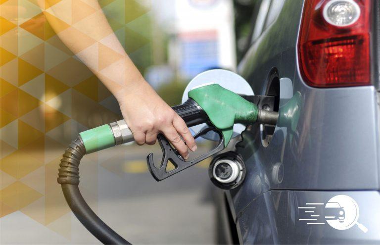 Economia: 5 dicas de ouro para poupar combustível