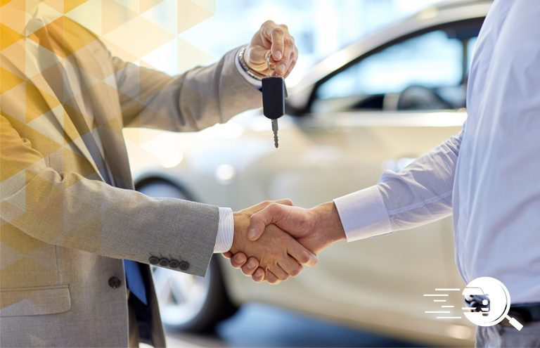 Usados: 5 carros até R$ 25.000,00