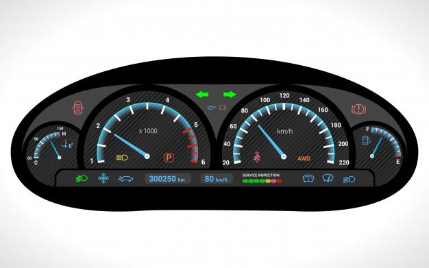 Um dos critérios mais importantes para entender quanto pagar por um carro semi-novo ou usado é definitivamente a quilometragem.
