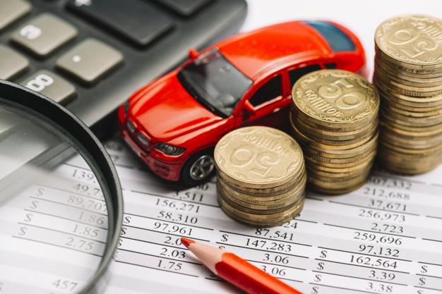 Compensa comprar carros de repasse?