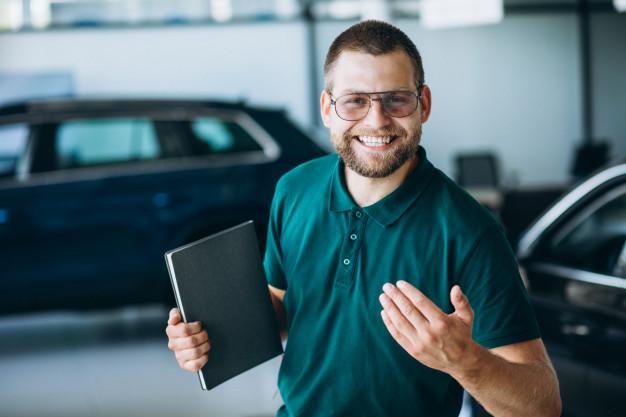 SUV, sedan ou hatch, quais desses modelos de carros escolher?