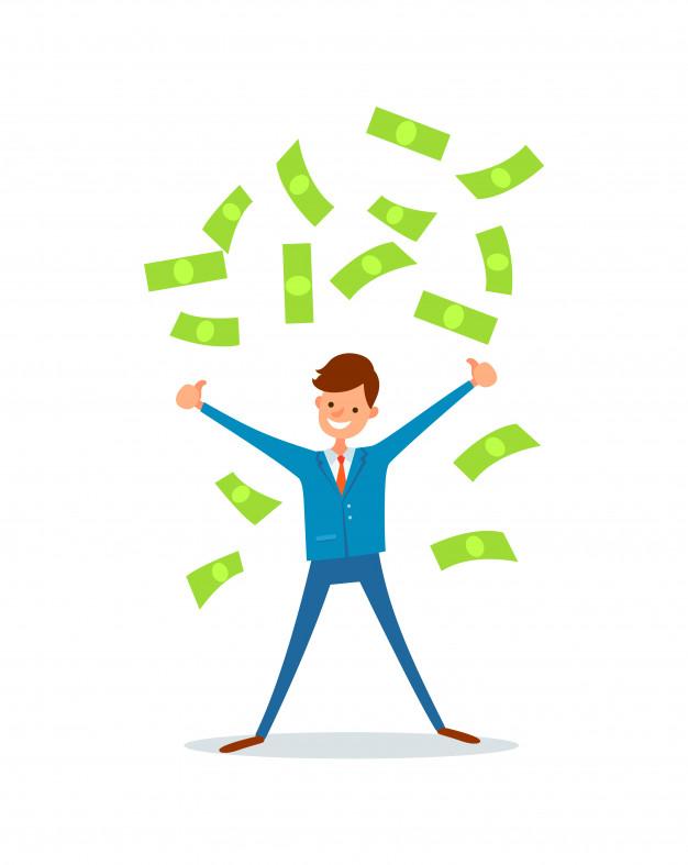 você deve seguir algumas das dicas citadas acima relacionadas a bons hábitos financeiros, para aumentar o seu score.
