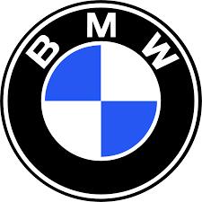 Marca de carros BMW