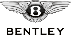 Marca de carro Bentley