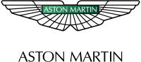 marca de carro Aston Martin