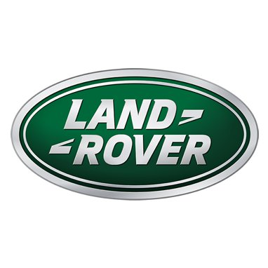 Marca de carro land rover