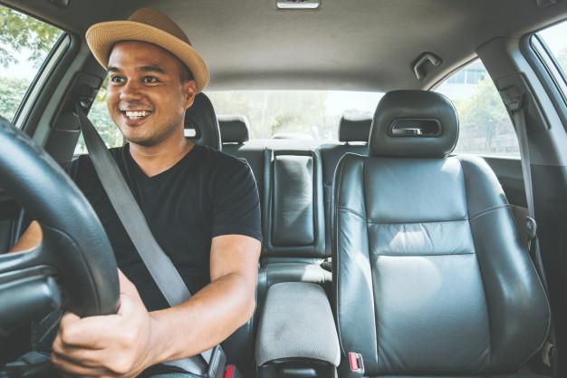 encontrar o carro ideal para as suas necessidades é o sonho da maioria dos consumidores