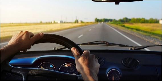 carros mais procurados para pegar a estrada e viajar