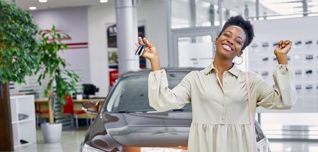 Relação dos carros custo-benefício