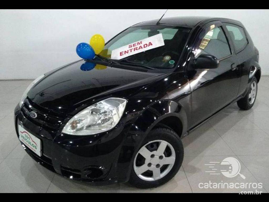 carro ford ka de até 20 mil reais