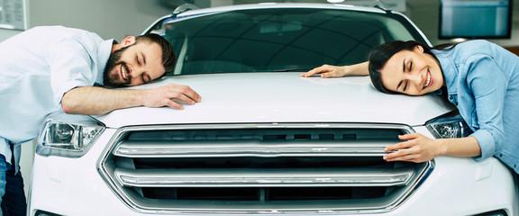 os brasileiros e o mundo tem preferencia por carros de cor branca