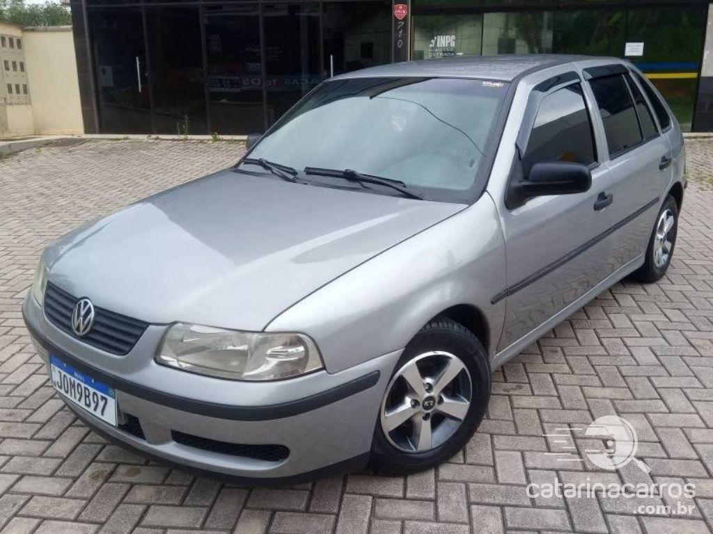 carro gol barato até 15 mil reais